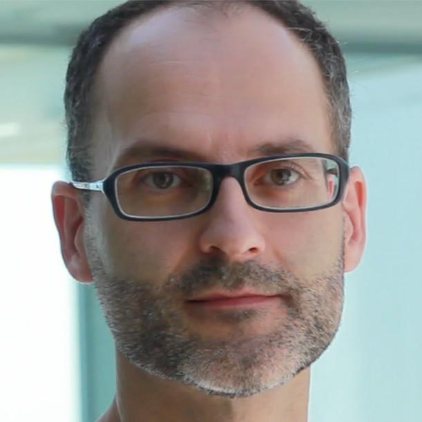 Xavier Franch Marro
