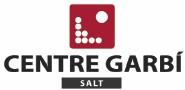 logo_centre_garbi