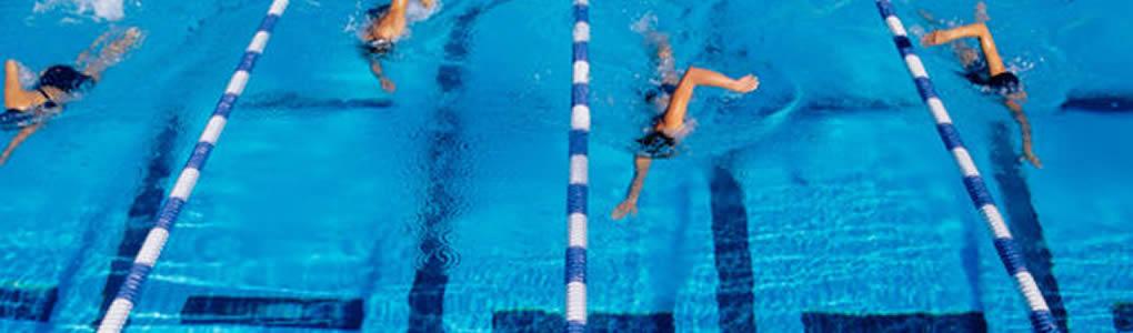 piscinasalt2