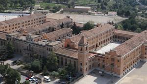 seminariaeri-tortosa-terresebrefisio