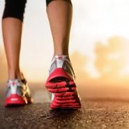 Curs sobre Running. Moda o necessitat a EUSES-UdG