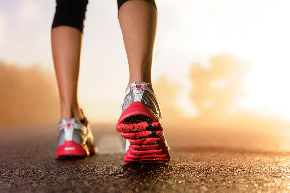 Curs sobre Running: moda o necessitat? A EUSES-UdG (Campus de Salt)