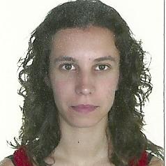 Anna Bonavila Cugat