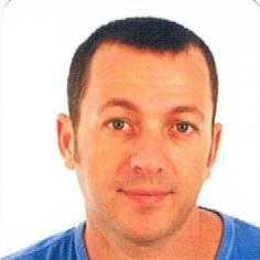Joaquim Renau Bahima