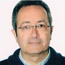 Mario López Alemany