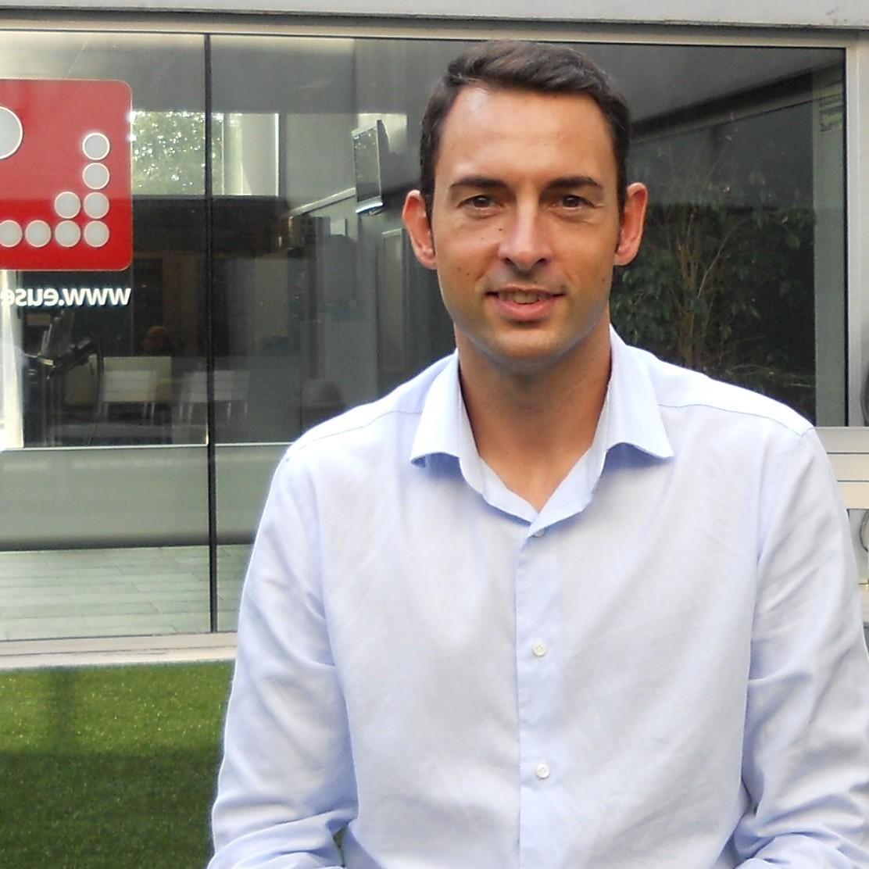 Adrià Martín López