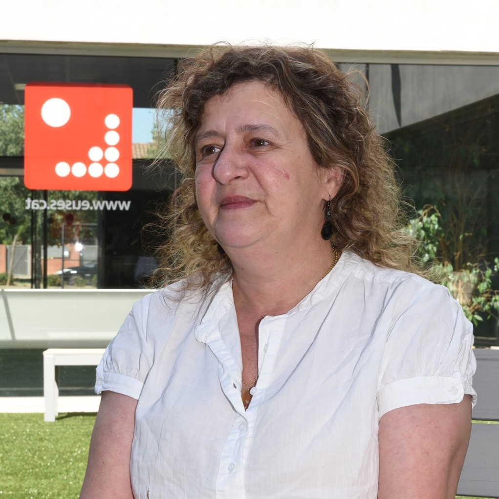 Araceli González Lafont