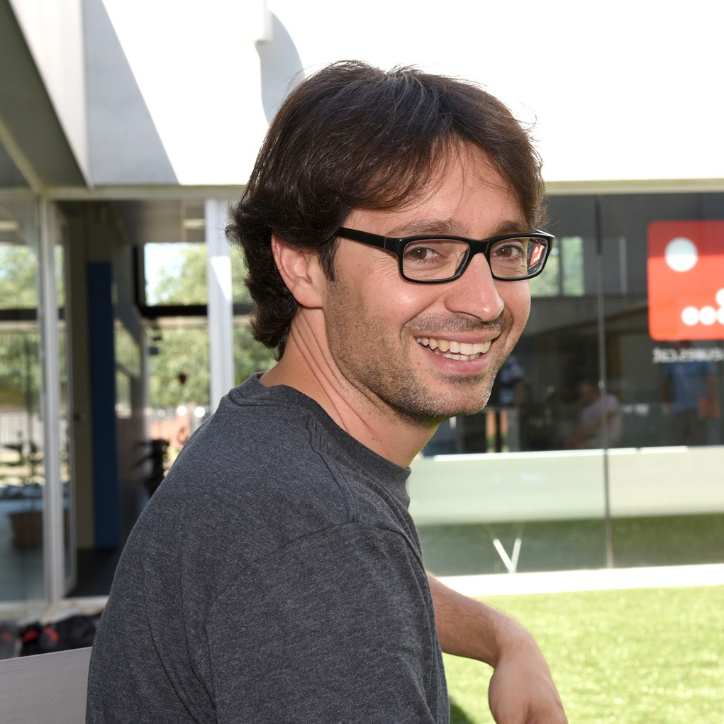 Pau Campos Suñen