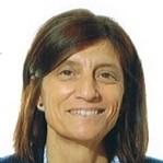 Àngels Piquet Vilanova