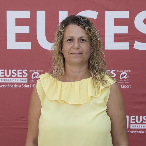 Cristina Ruiz Carles