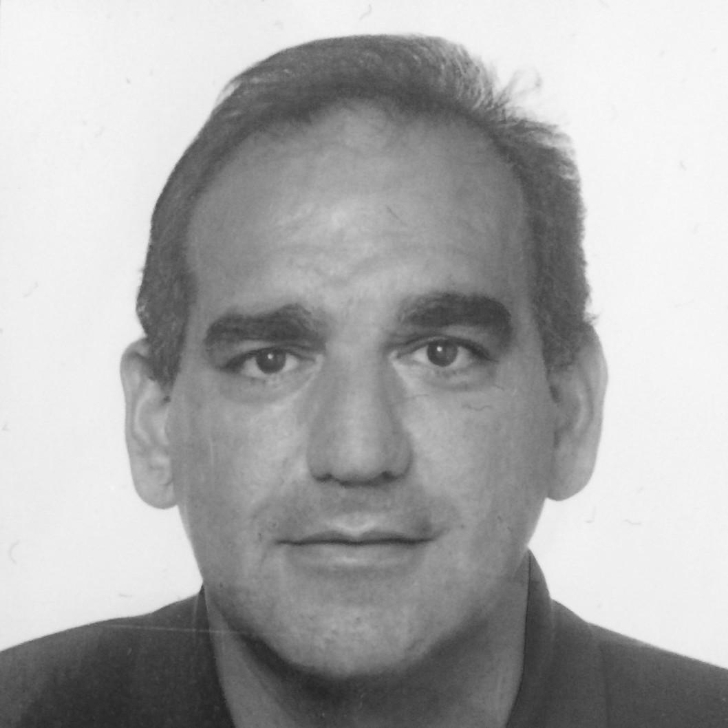 Josep Rebull Fatsini