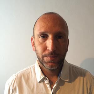 Marc Madruga Parera