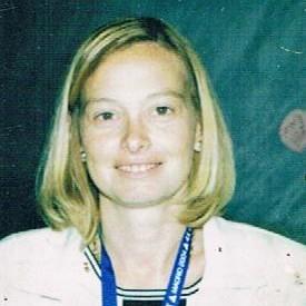 Marta Hernández Herrero