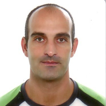 Pau Cecília Gallego
