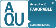 UdG_G_Ciencies Activitat Fisica_ca