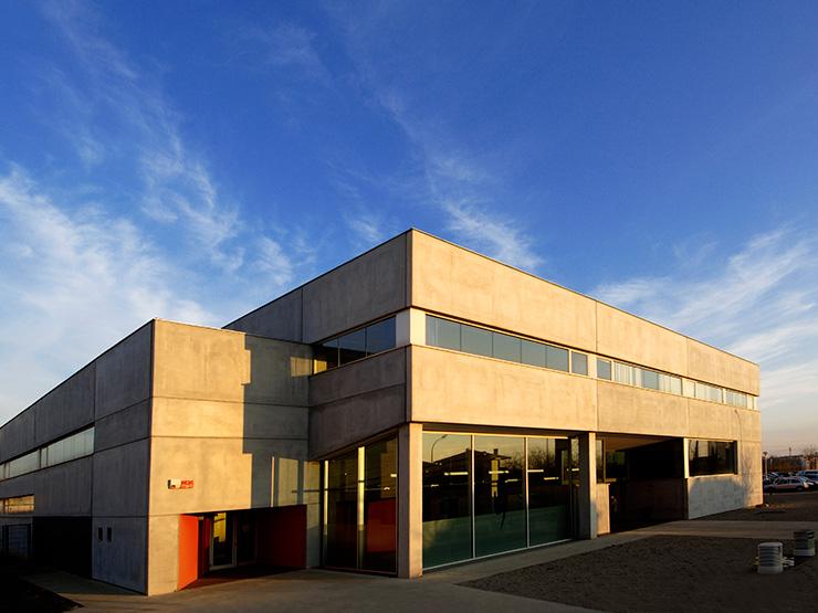 Jornada de portes obertes a EUSES UdG el 19 de febrer i el 14 de maig i a EUSES Terres de l'Ebre-URV el 13 i el 30 d'abril