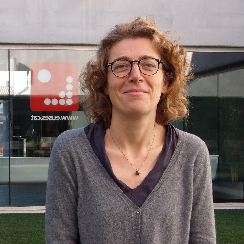 Blanca Roman Viñas