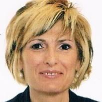 Carolina Escrivà Curto