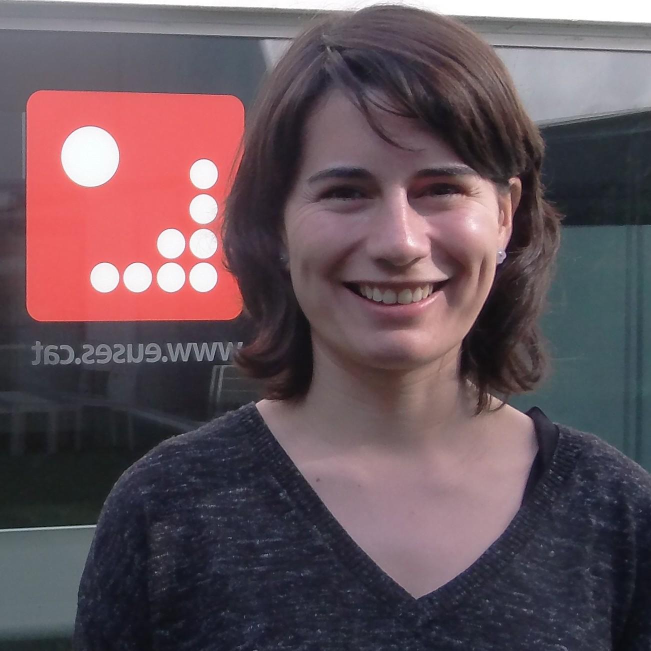 Anna Prats Puig