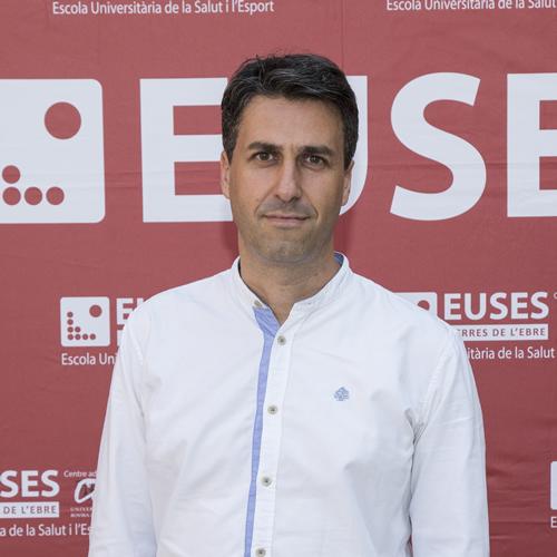 Jordi Casado Borrull