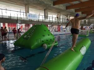 aquatic01