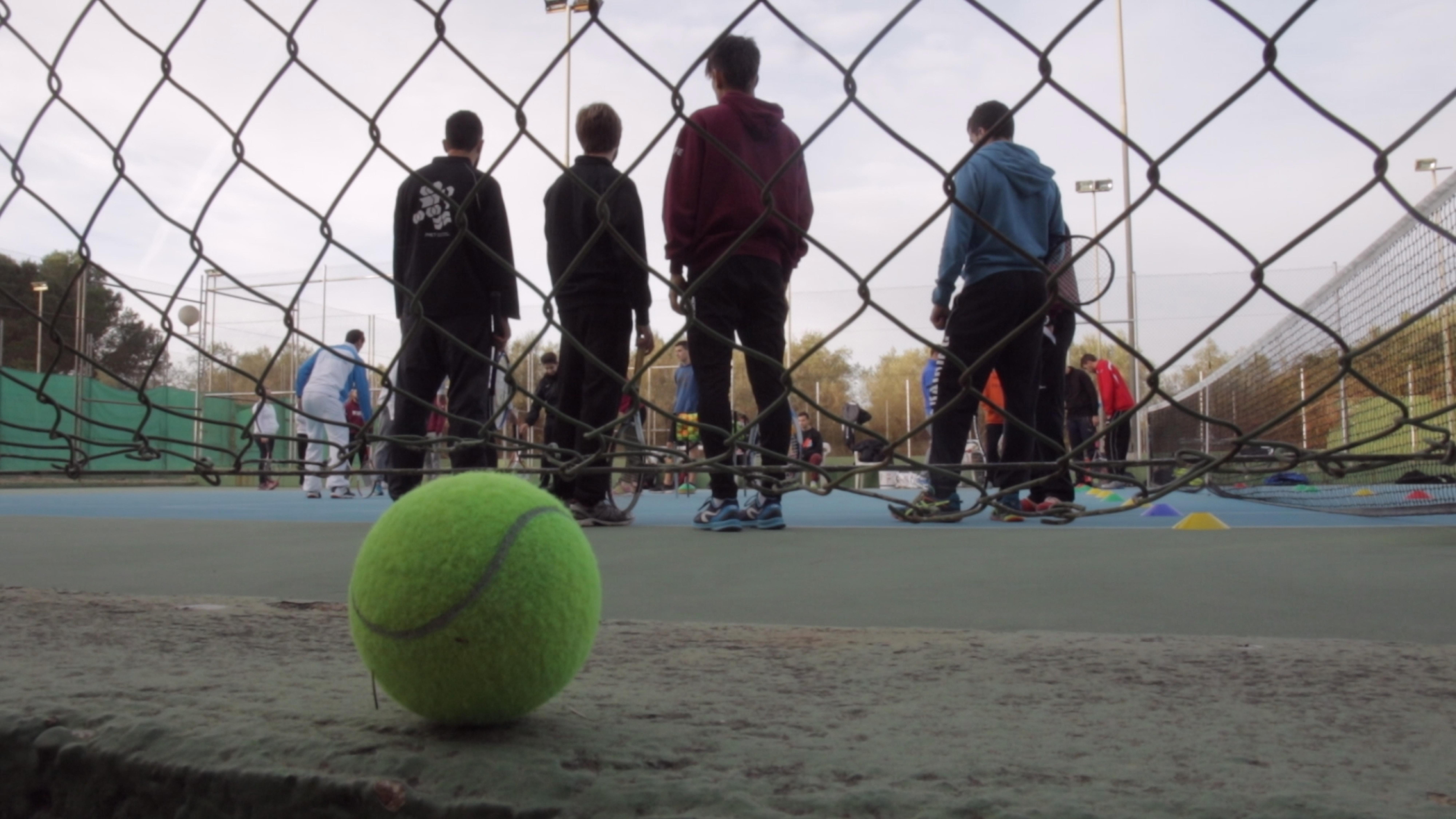 Una formació teòrica i pràctica d'alt nivell en tots els àmbits de l'activitat física i de l'esport? Estudia el Grau en Ciències de l'Activitat Física i l'Esport a EUSES Terres de l'Ebre