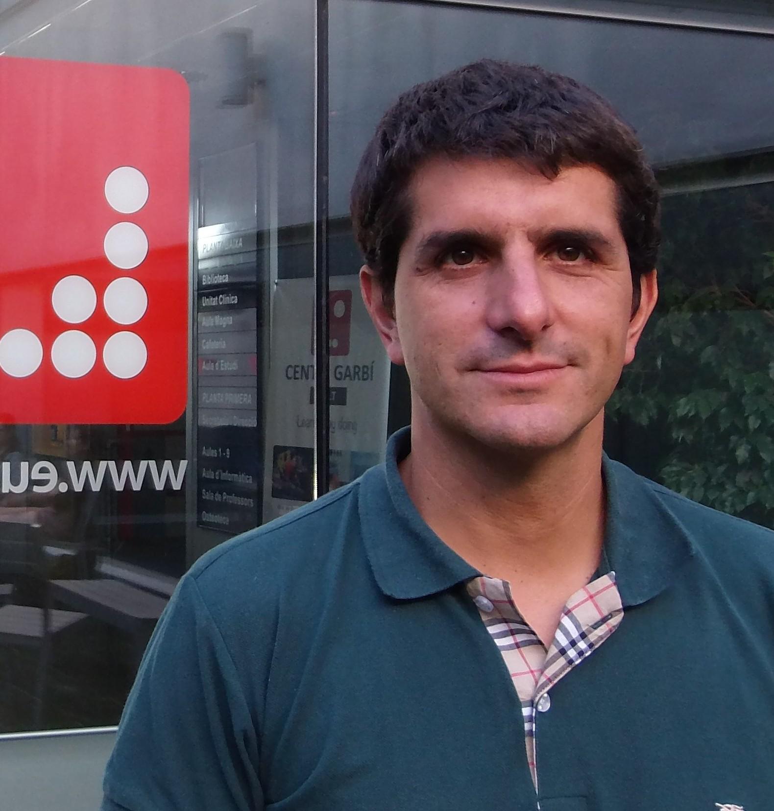 Antoni Ramon Boixaderas