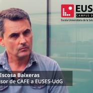jesus-escosa-professor-de-cafe-a-euses-udg