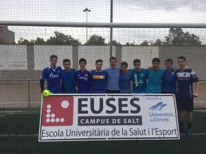 jornadaesportiva12