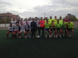 jornadaesportiva27