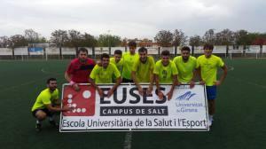 jornadaesportiva33