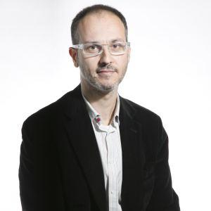 La revista científica Development publica un estudi del professor del Grau en Fisioteràpia d'EUSES-URV Dr. Xavier Franch