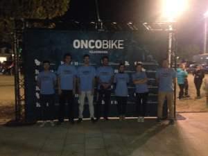 oncobike-2