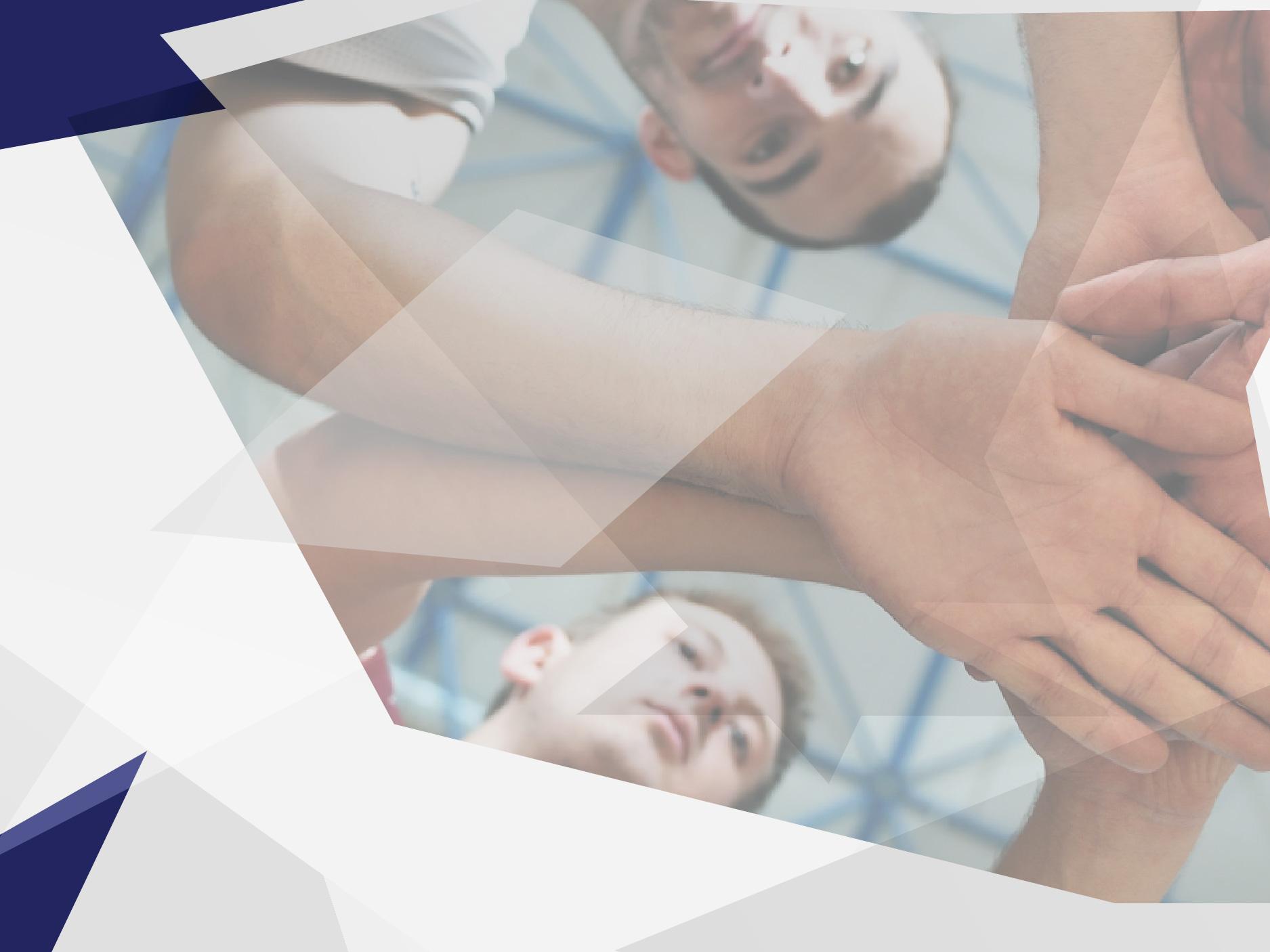 Journée des Portes Ouvertes à l'EUSES-UdG, l'Université de la Santé et du Sport