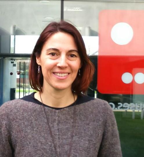 Clara Corbella Virós