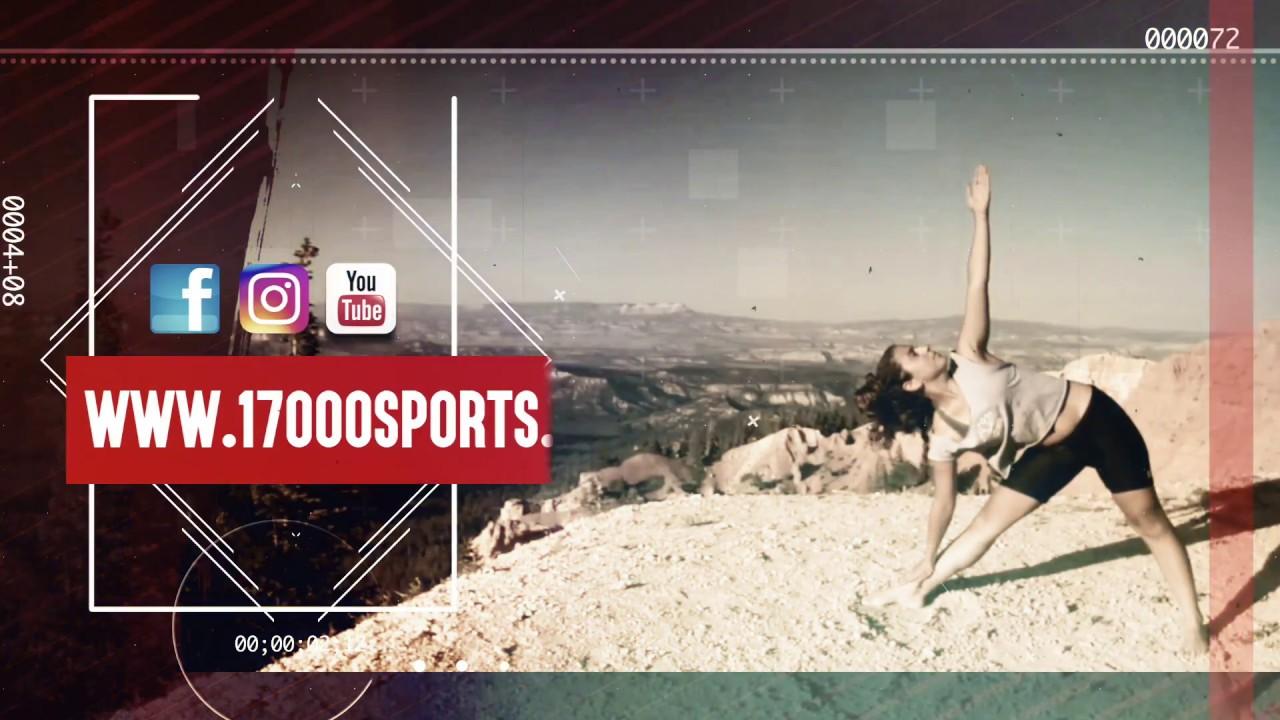 L'Escola Universitària de la Salut i l'Esport estarà present en la 1a Fira de l'Esport de Girona