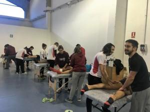maratotgn (5)