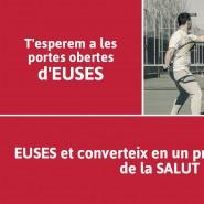 EUSES Portas FB Shared_cat