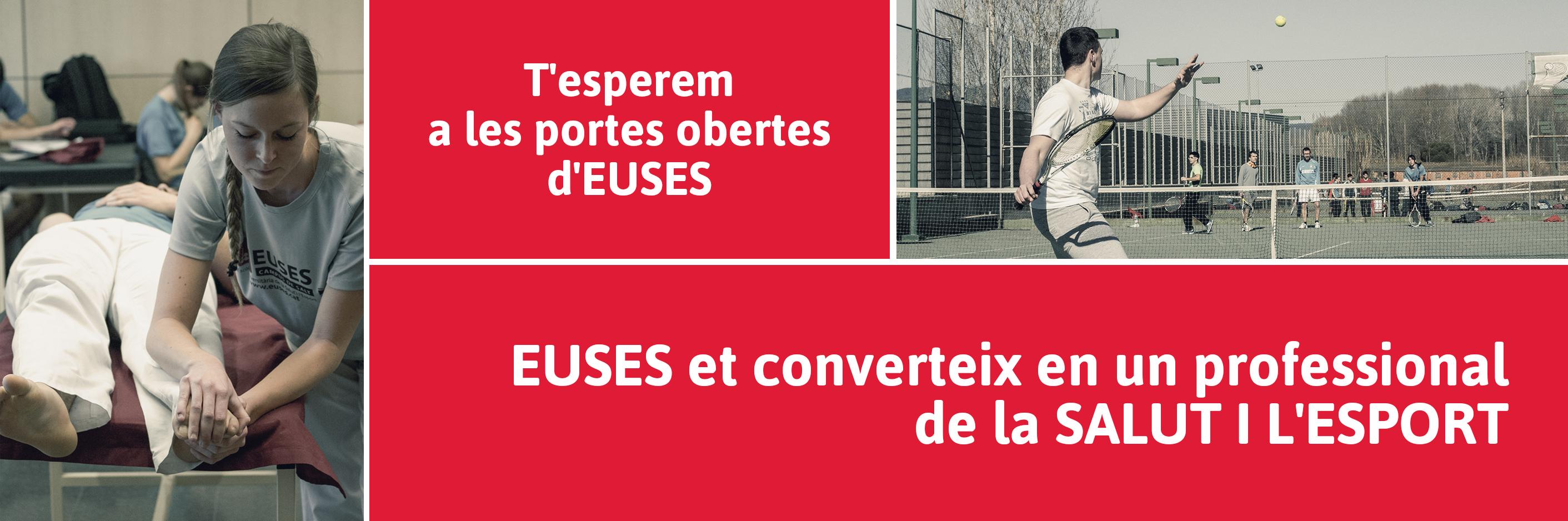 EUSES-Portas-slide-web_cat