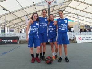 basquet3x3 (2)