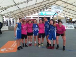 basquet3x3 (3)