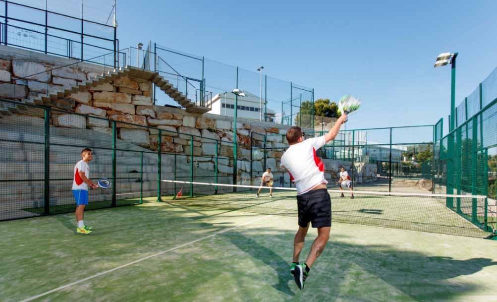Els principals avantatges d'estudiar el Grau en Ciències de l'Activitat Física i l'Esport a EUSES Terres de l'Ebre