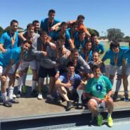 equip futbol udg
