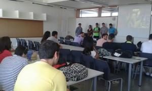 associacioestudiants (2)