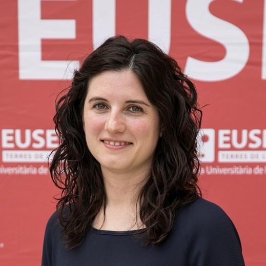 Patrícia Esteve Belloch