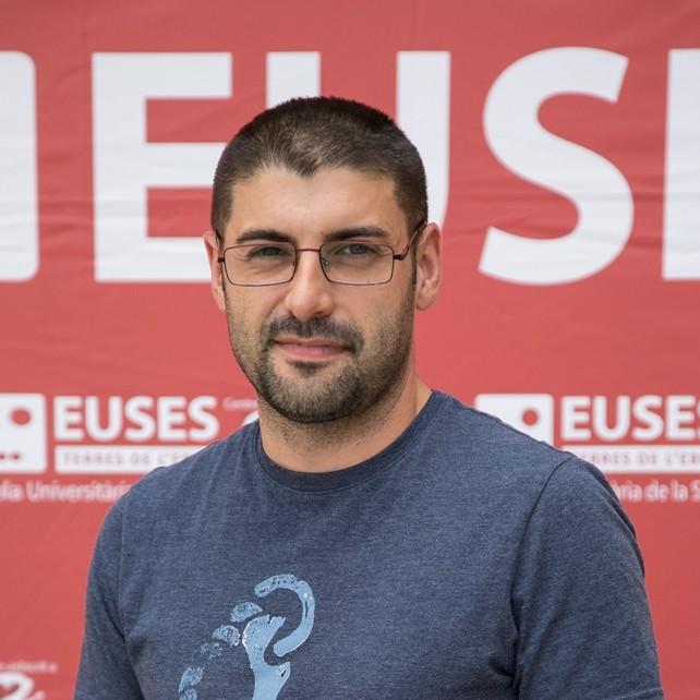 Carlos López Pablo