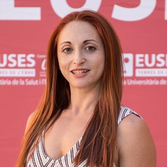 Silvia Mestre Lleixà