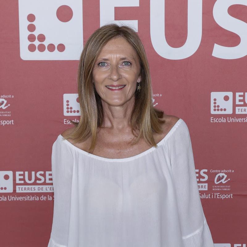 Núria Gil Duran