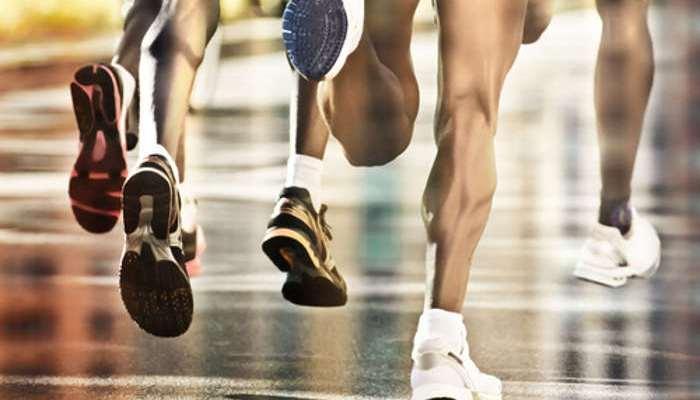 Una educació física de qualitat necessita de professionals de primer nivell