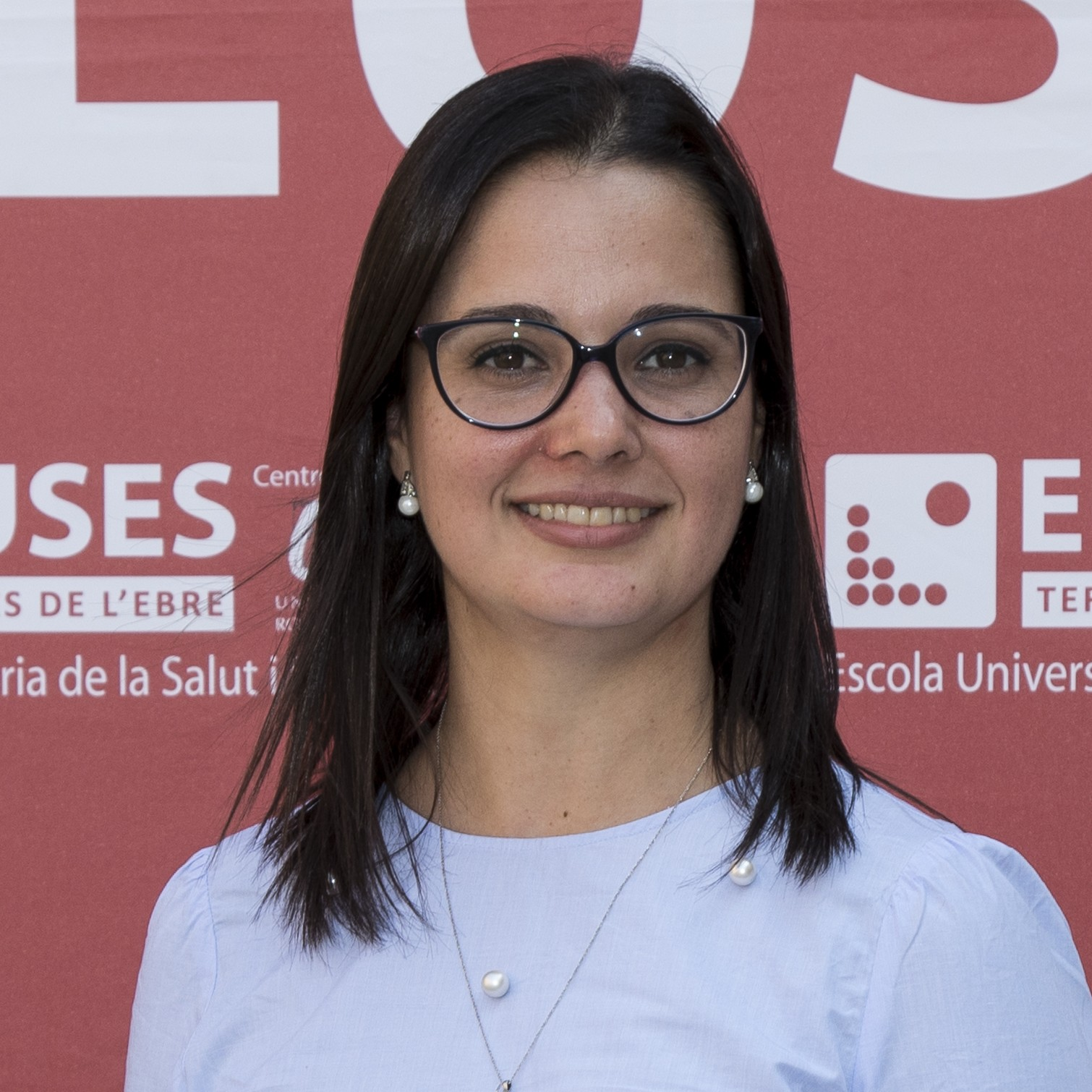 Renata Muñoz Reis